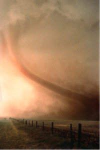 funnel_cloud